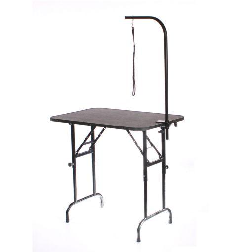Pedigroom Height Ajustable Grooming Table