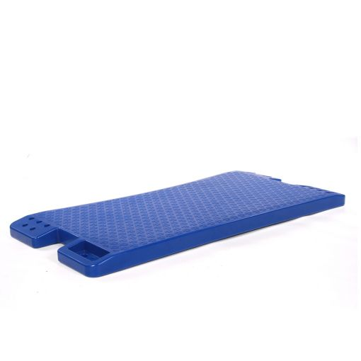Pedigroom Protective Table Top - Blue