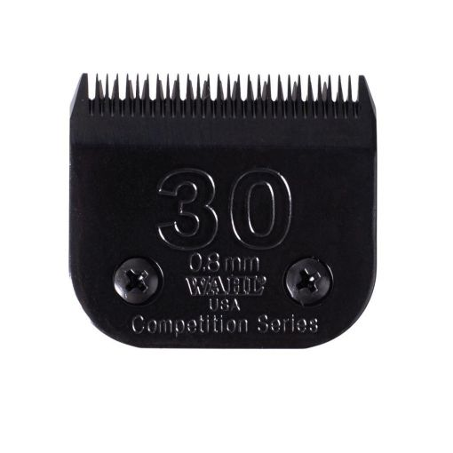 Wahl #30 Ultimate Competition Blade
