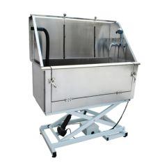 Pedigroom Pro Electric Dog Bath