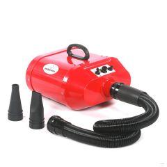 Pedigroom Power Twin Dryer / Blaster