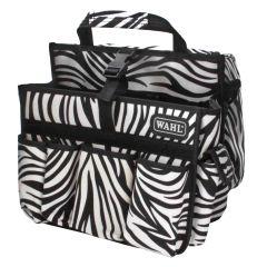 Wahl Tool Bag Zebra