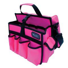 Wahl Tool Bag Pink