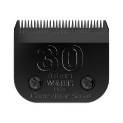 Wahl Competition Blade #30