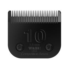 Wahl Ultimate Competition Blade #10
