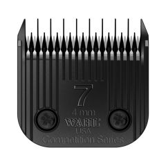 Wahl Ultimate Competition Blade #7