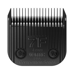 Wahl Ultimate Competition Blade #7F