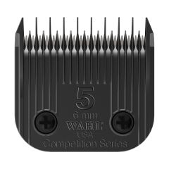Wahl Ultimate Competition Blade #5