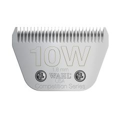 Wahl Competition Blade #10W