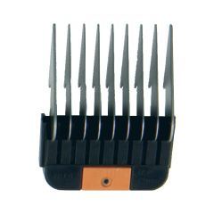Wahl Snap On Comb #4