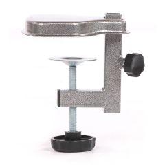 Pedigroom Grooming Arm Clamp Stainless Steel