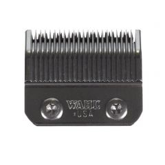 Wahl Standard Blade Set 30 Fine Detachable Replacement Blades Clippers