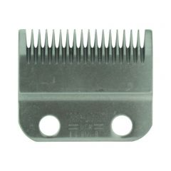 Wahl Standard Blade Set 9-8½-8 Coarse Fixed Replacement Blades Clippers
