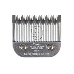 Wahl #9 Competition Blade