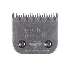 Wahl Competition Blade Set #8.5 2.8mm Replacement Blades Clippers