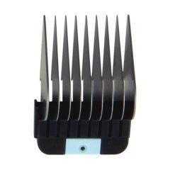 Wahl #8 Attachment Comb