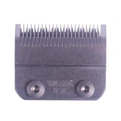 Wahl Standard Blade Set 10 Medium Replacement Blades Clippers