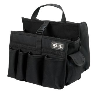 Wahl Tool Bag Black
