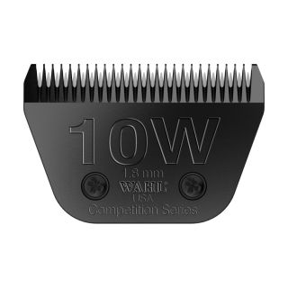 Wahl Ultimate Competition Blade #10W
