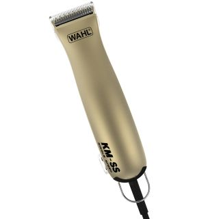 Wahl Kmss Pet Clipper Kit