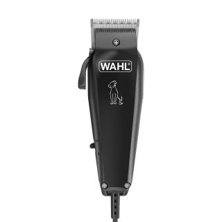 Wahl Multi Cut Mains Pet Clipper