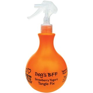 Pet Head BFF Spray