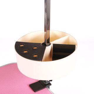 Pedigroom Grooming Tool Box