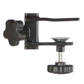Pedigroom Grooming Arm Clamp Iron