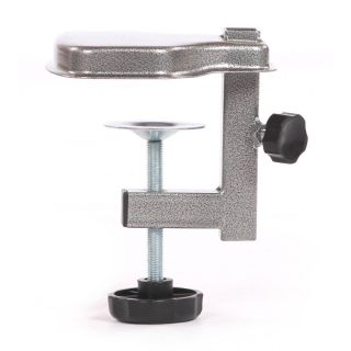 Pedigroom Grooming Arm Clamp Stainless Steel