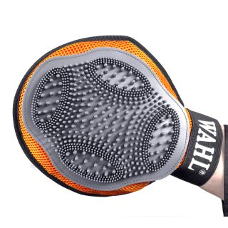 Wahl Grooming Glove