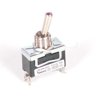 On off switch for items - 4PD-RED, 7PD-RED, 1PD, 11PD, 10PD, 3PD-BLU
