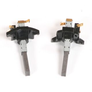 Pedigroom Replacement Carbon Brush (Pair)