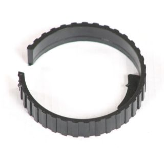 C clip fpr 1PD, 11PD and 5PD