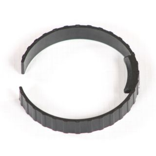 C clip fpr 4PD, 2PD and 10PD