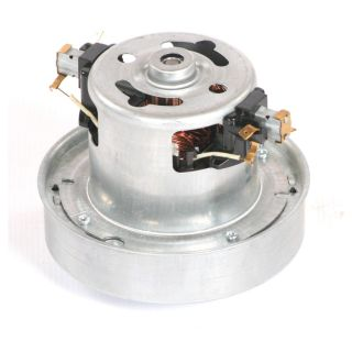 Spare motor for 1PD