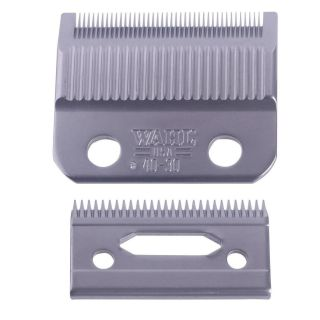 Wahl Surgical Blade set 40-30 Replacement Blades Clippers