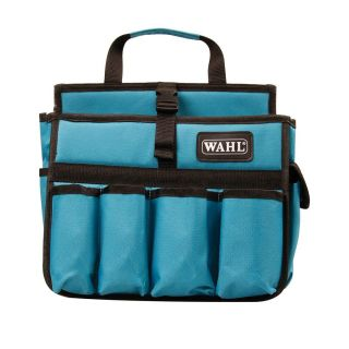 Wahl Tool Carry Bag Teal