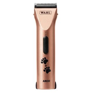ROSE GOLD ARCO CLIPPER KIT