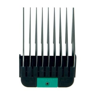 Wahl #7 Attachment Comb