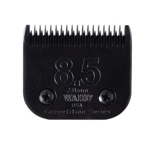 Wahl Ultimate Competition Blade Set #8.5 2.8mm Replacement Blades Clippers