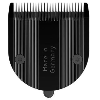 Wahl 2mm Comb for Cordless Clippers