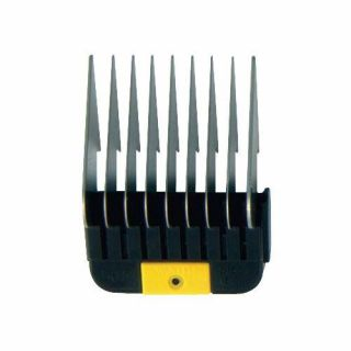 Wahl #5 Attachment Comb