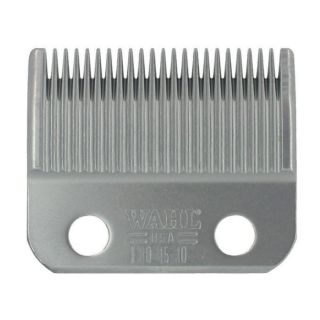 Wahl Standard Blade Set 30-15-10 Replacement Blades Clippers